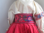 Кукла photo 12