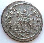 Антониниан имп. Проб 276-282 гг н.э. (23_11) фото 6