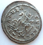 Антониниан имп. Проб 276-282 гг н.э. (23_11) фото 7