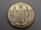 2 кроны, 1930 г Дания photo 1