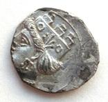 Обол Cilicia Uncertain 4 век до н.э. (25_96) фото 4