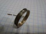 Кольцо 1846