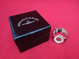 Zeno-Watch Basel Limit Edition photo 2