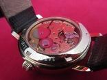 Zeno-Watch Basel Limit Edition photo 3
