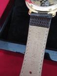 Zeno-Watch Basel Limit Edition photo 4