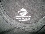 Женское активное термобелье Stimma (размер S) photo 4