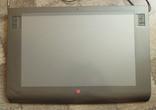 Wacom Intuos 3 формата A-3. графический планшет PTZ-1231W