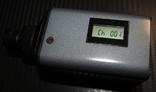Трансмиттер Sennheiser SKP 100 / ew 100 передатчик photo 3