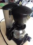 Кофеварка Magitec SN-2910