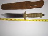 Нож ПКМООР ,№ 3008, фото №11