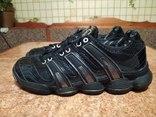 Кросівки р.37.5 Adidas