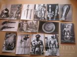 Набор фотографий Рыцарский зал Эрмитаж, фото №2