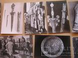 Набор фотографий Рыцарский зал Эрмитаж, фото №3