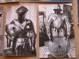 Набор фотографий Рыцарский зал Эрмитаж, фото №7