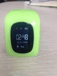 Умные часы Attic Smart Watch IQ 300