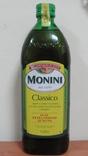 Итальянское оливковое масло