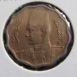 Египет ( 4 монеты ), фото №11
