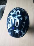 Вело шлем детский