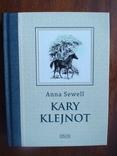 Kary Klejnot (польська мова), фото №2