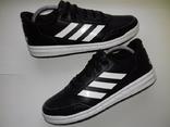 Кросовки Adidas (Розмір-39\25.5)