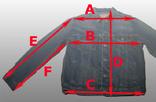 Куртка зимняя soeluos photo 4