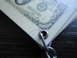 Брелок доллары Ню и не только... для взрослых 5листов, фото №6