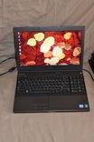 Dell Precision M4600 8гб/500гб/2гб видео/i5/FHD БП 210W