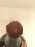 Коллекционное Вино «Херес» Масандра 1972г., 29 лет выдержки photo 5