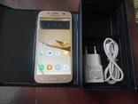 Samsung galaxy s7 на 64Gb photo 2