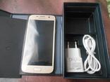 Samsung galaxy s7 на 64Gb photo 3