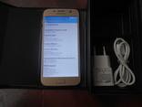 Samsung galaxy s7 на 64Gb photo 1