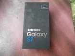 Samsung galaxy s7 на 64Gb photo 5