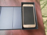 Samsung galaxy s7 на 64Gb photo 6