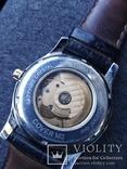 Часы Cover M2 swiss made автоподзавод photo 3