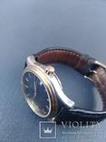 Часы Cover M2 swiss made автоподзавод photo 9