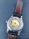 Часы Cover M2 swiss made автоподзавод photo 10