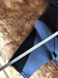 Гидрокостюм для водного поиска  Cressi, 5/L, фото №6