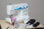 Швейная машина Privileg M1208 Німеччина - Гарантия 6 мес