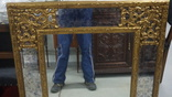 Зеркало. photo 2