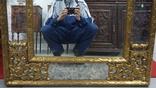 Зеркало. photo 3