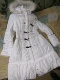 Куртка розмір 52-54, фото №5