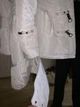 Куртка розмір 52-54, фото №8