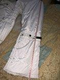 Куртка розмір 52-54, фото №10