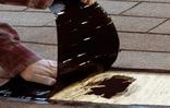 Сверхпрочная водонепроницаемая лента скотч Flex Tape photo 3