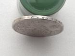Рубль 1812г. МФ photo 5