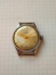 Часы Восток прецезионные 2809 photo 1