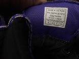 Трекінгові черевики Salewa ms rapace gtx grey/yellow photo 5
