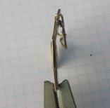 Георгиевский крест 3 ст. №56398 photo 5