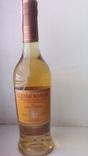 Виски Glenmorangie 0,5 l photo 2