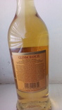 Виски Glenmorangie 0,5 l photo 3